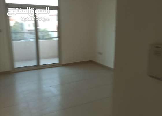 Terraced * Studio in Al Ghadeer
