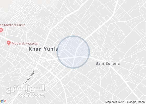 شقه 104م للبيع عظم شمالي عربي النصر