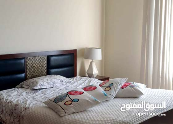 2 Bedrooms Apartment for Rent in Pearl