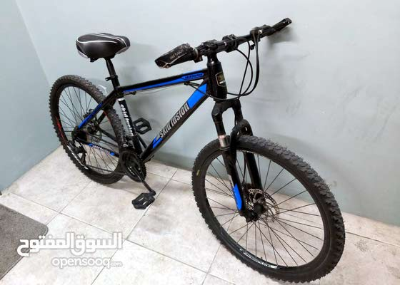 for sale bike size 26