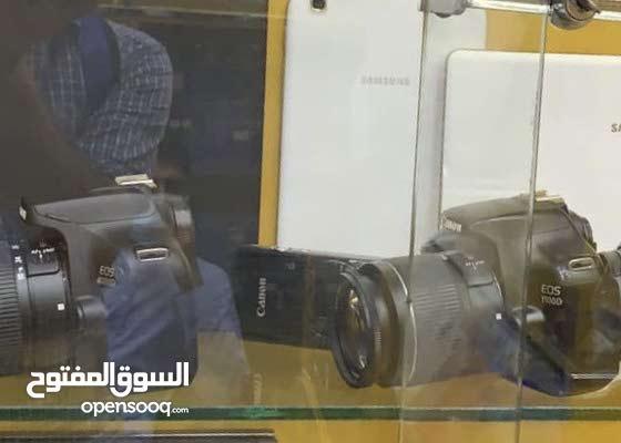 Canon 4000D extra lenses , umbrella photography/ Canon 2000D extra lenses /Canon 1100D