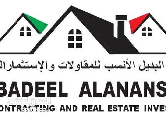Best price 200 sqm apartment for rent in TripoliSouq Al-Juma'a