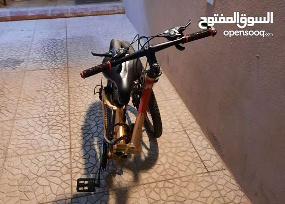 sports bike for sale