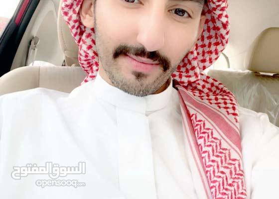 سعودي باحث عن عمل