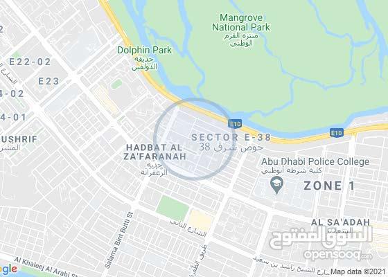 للإيجار استيديو في أبوظبي