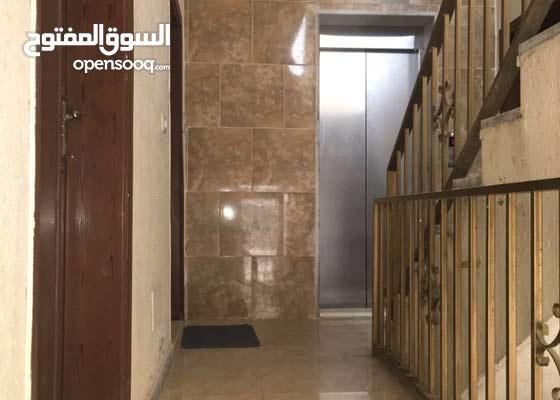 استديو مفروشة 40م للايجار في الجبيهه قرب الجامعة الاردنية