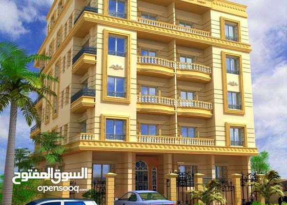محل retail قرب ميدان محمد بن راشد قيد الإنشاء . تجاري
