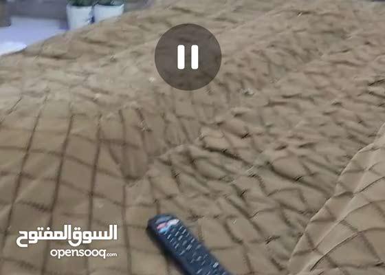 اثاث كرسي السرير مجانا free