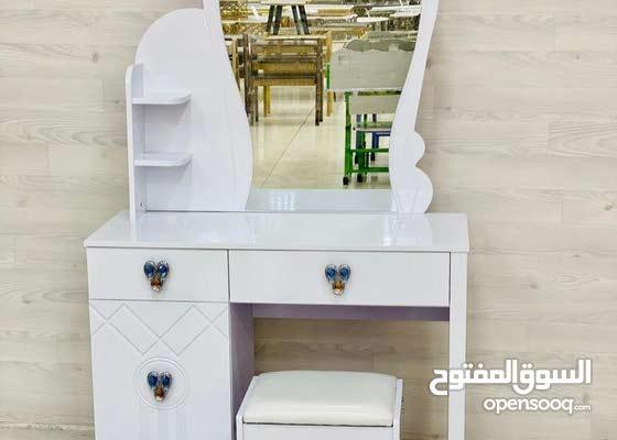 طاولات مدخل جديدة بالكرتون توصيل او شحن مجاني اضغط شاهد المزيد
