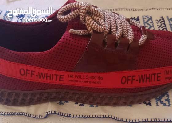 حذاء نساءي خفيف 2021