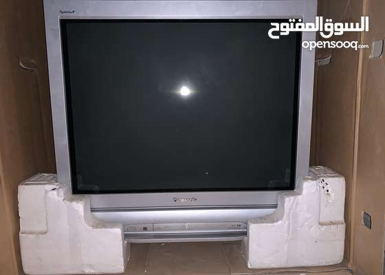 Panasonic TV of Used condition 36 inch