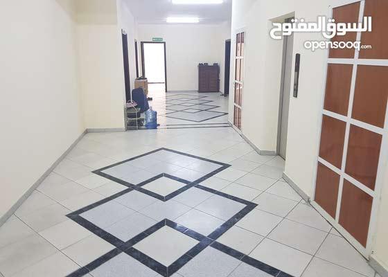 شقق للإيجار  /Apartments for Rent
