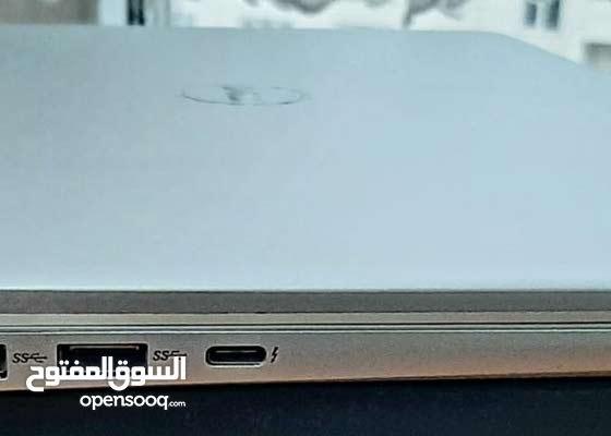 Dell Inspiron 15 7591, i5-9300H, 512 SSD, 16GB