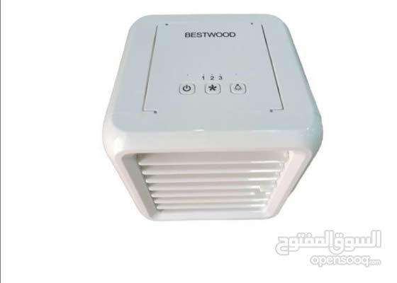 Bestwood AIR Cooler