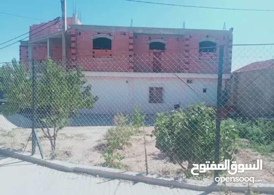 بيت بوحريشة