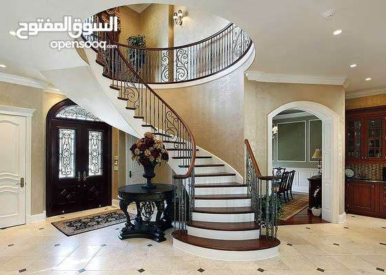 all kind of marble and tiles work we do