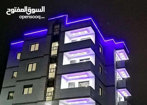 شقة 150م مواقع ضاحية المدينة المنورة