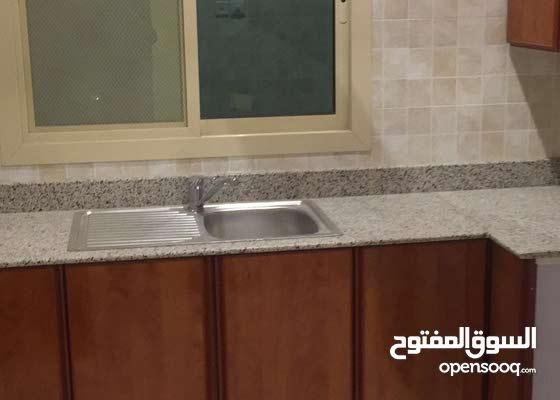 ستوديو في الحد بنايه جديده  غرفه صاله مطلخ حمام مع الكهرباء 190 دينلر