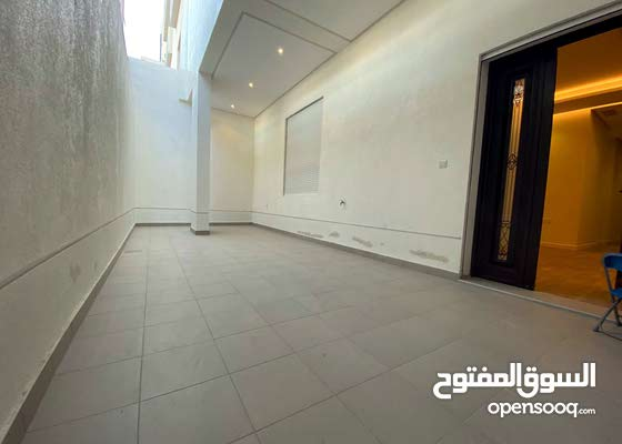 for rent in funaitees area with patio yard