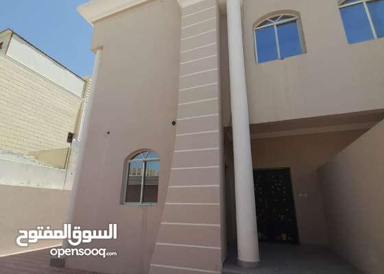 2BHK/1BHK/Studio/Penthouse/Outhouse in AL Wukair