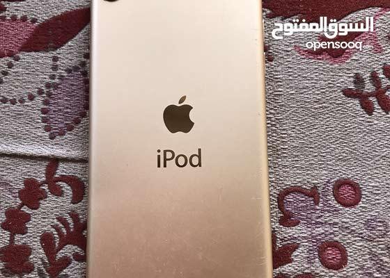 ipod (6)