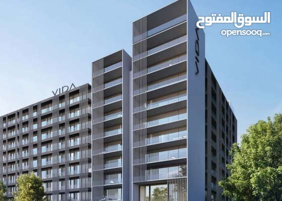 Vida hotel apartments for sale