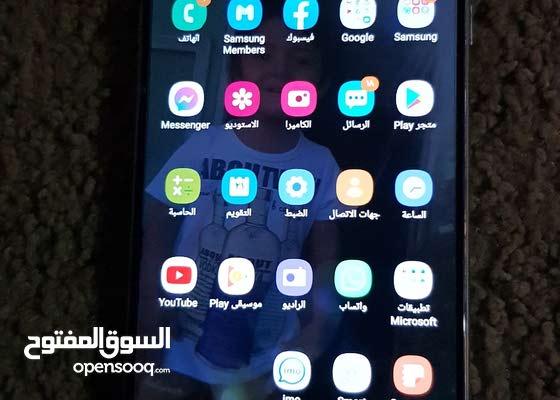 ji 7 pro زاكره 32 رام 3 تلفون حاله لجيده بس الشاشه عايزه تتغير مطلوبه00 5جنيه