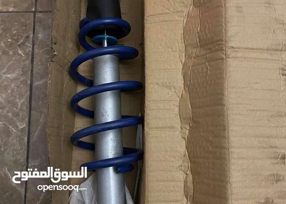 Blueline coilover suspension kit  *urgent sale*