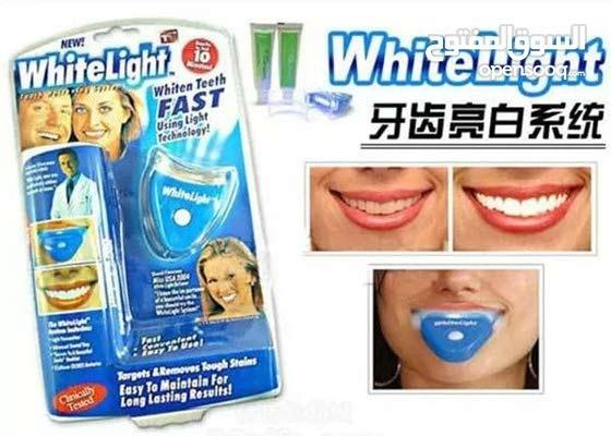 مبيد الاسنان