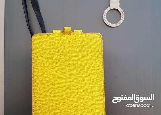 Holder Mobile ID Passport