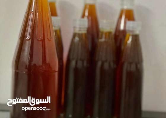 عسل عماني جوده عاليه ومضمون