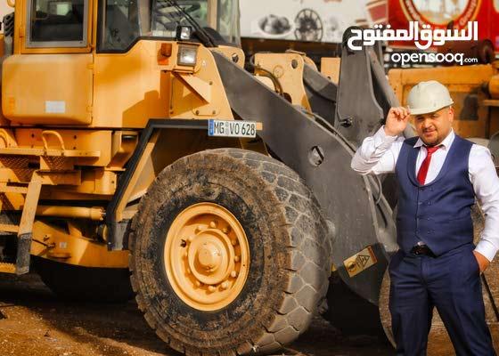 مهندس مدني ابحث عن عمل (اردني)