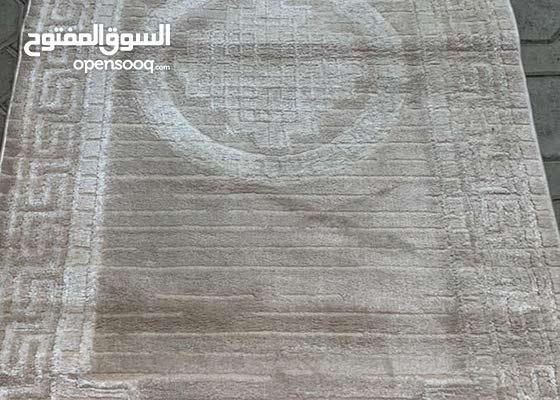 سجاده للمرات hallway carpet