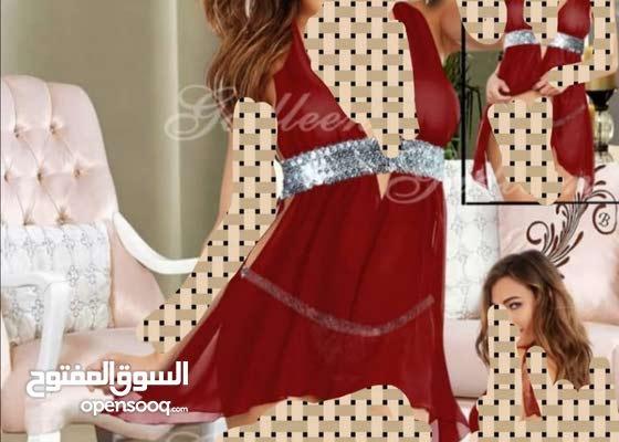 أرقى الملابس التركية