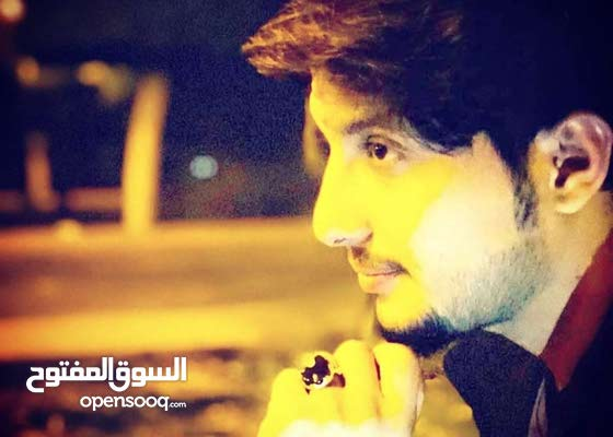 ابحث عن عمل الجنسية يمني
