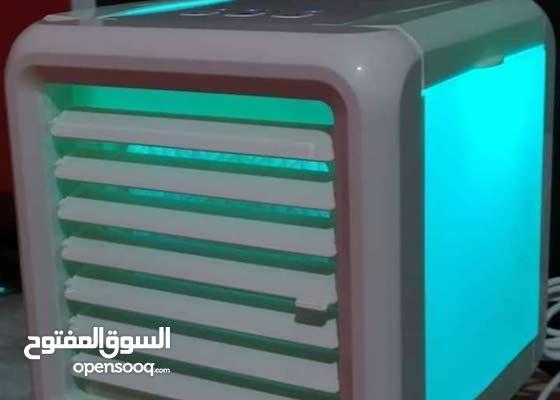 climatiseur mobile مكيف هوائي متنقل