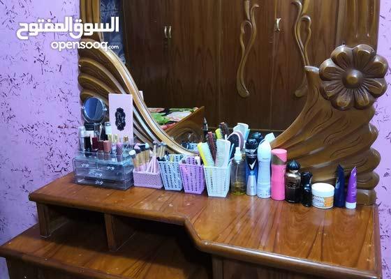غرفة صاج عراقي للبيع