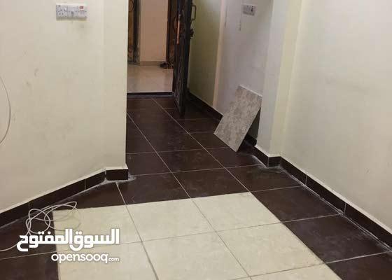 شقة بمدينة الاندلس السكنية