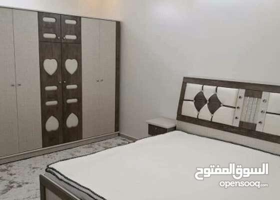 غرف نوم هوم سنتر٢٠١٩ واسعارها