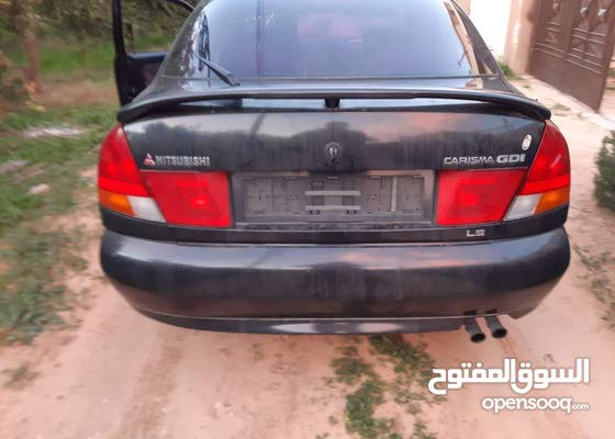 Manual Black Other 2005 for rent