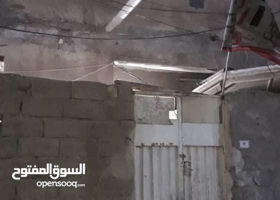 بيت للبيع في منطقة العالية/ البصرة
