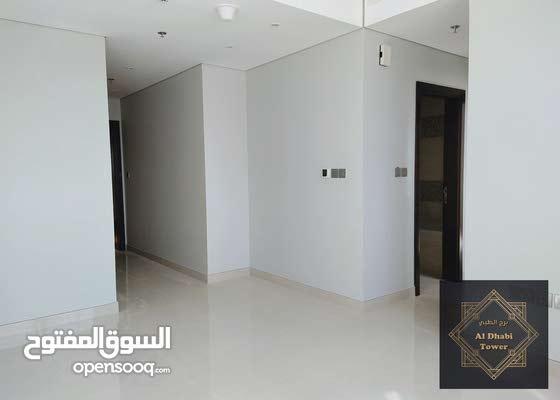 1 Bedroom Al Barsha South