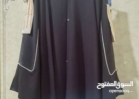 Abaya new