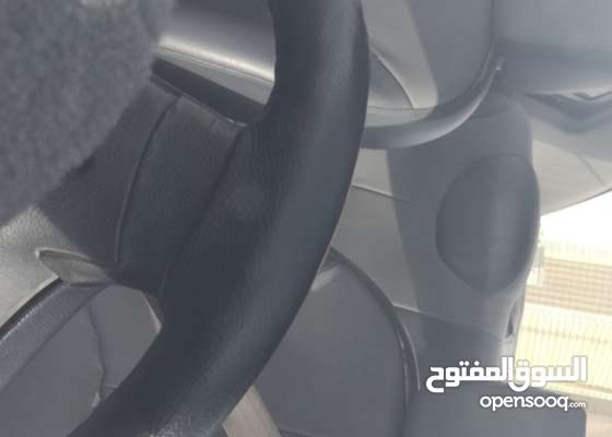 سيارة اكسنت مديل 2011 قير عادي قزاز هندل
