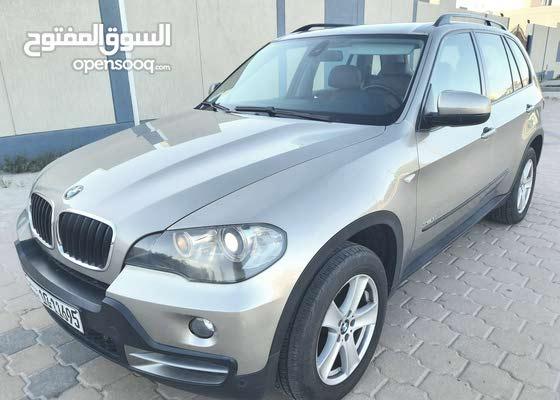 الي يدور النظيييف 2010 بي ام دبليو BMWX5 بحالة ممتازة  صبغ الوكالة ت