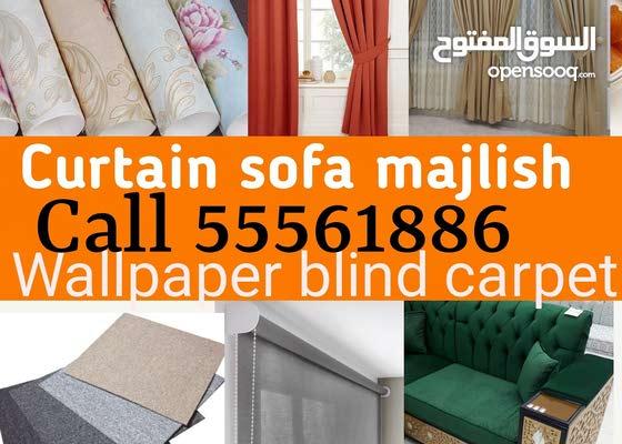curtain sofa re upholstery mojlish wallpaper
