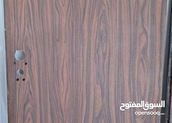 Multi lock Doors wholesale price  , ابواب ملتيلوك اسعار بالجملة