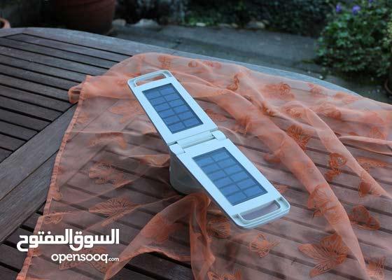 لايت شحن لوتيك - شركة مجموعة الرياض