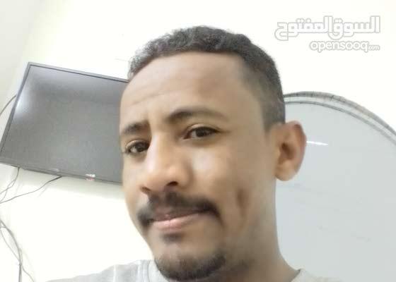 مدرس .سوداني