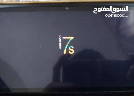 PSP MOQI I7S